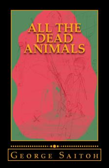 All_The_Dead_Animals_Cover_for_Kindle