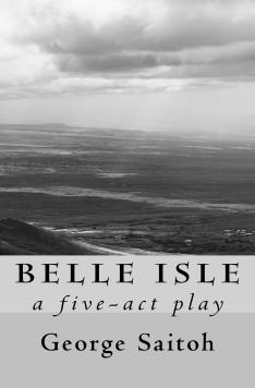 Belle_Isle_Cover_for_Kindle