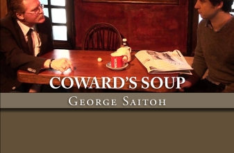 Cowards_Soup_Cover_for_Kindle