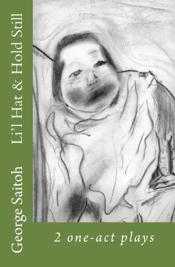 Lil_Hat__Hold_Stil_Cover_for_Kindle