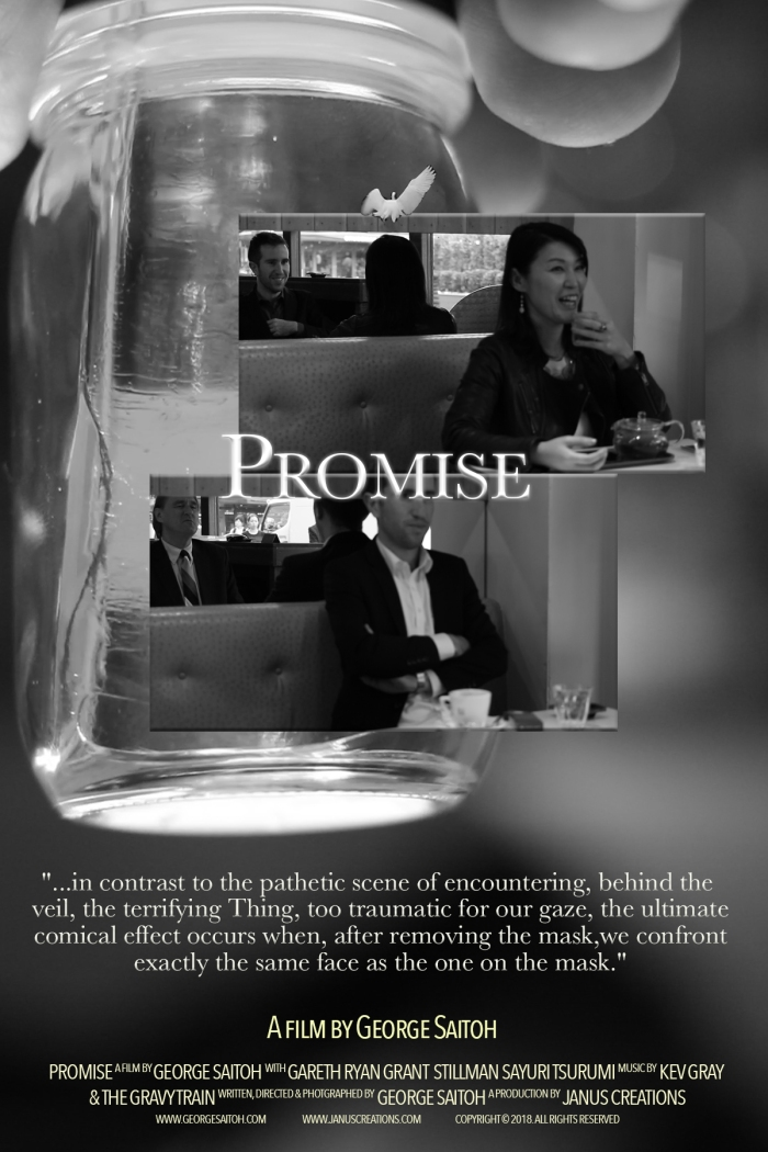 Promise Poster Final